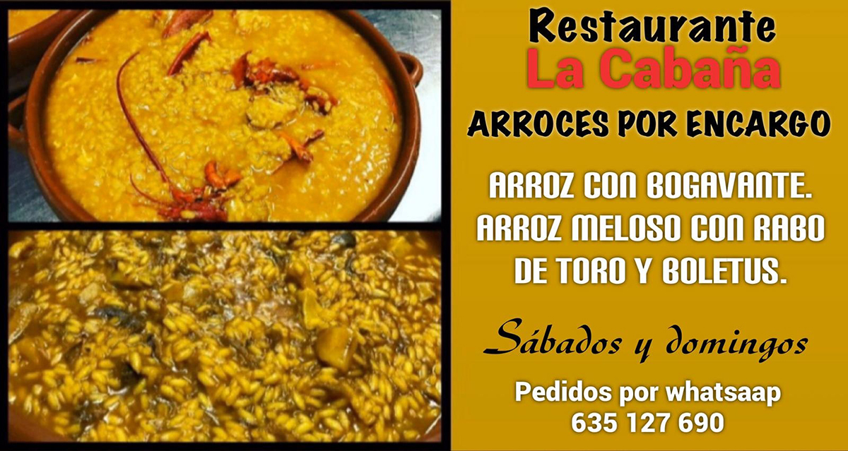 arroces_por_encargo
